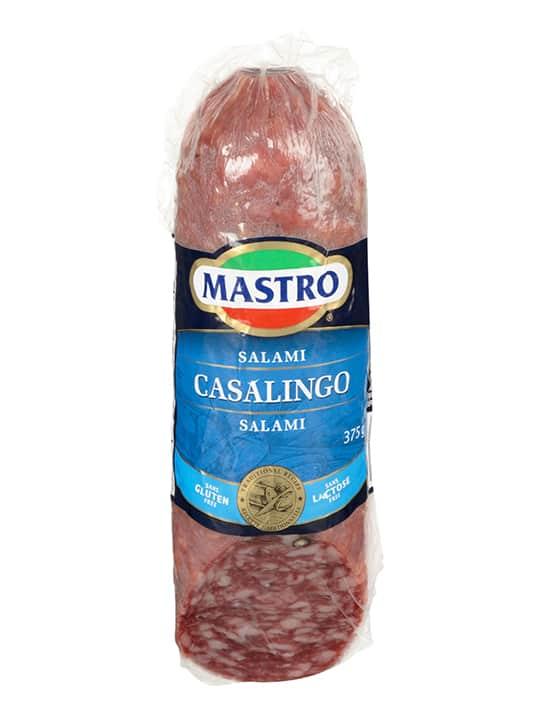 Casalingo Salami