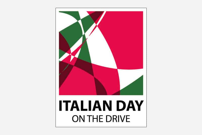 Vancouver's Italian Day on the Drive