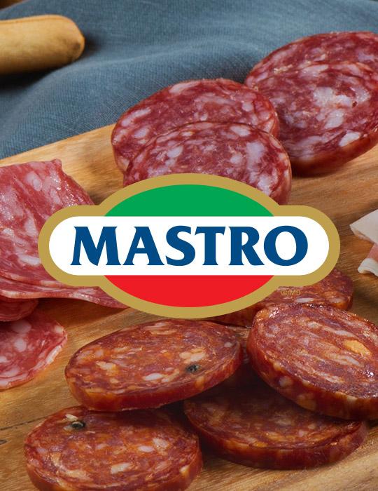 Mastro®